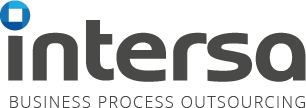 Intersa - Business Process Outsourcing